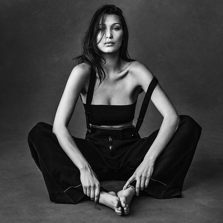 a-guide-to-cool-bella-hadid-folkr-31