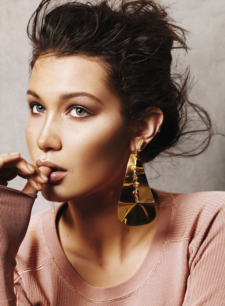 a-guide-to-cool-bella-hadid-folkr-6