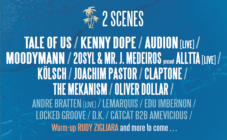 acontraluz-festival-folkr-02