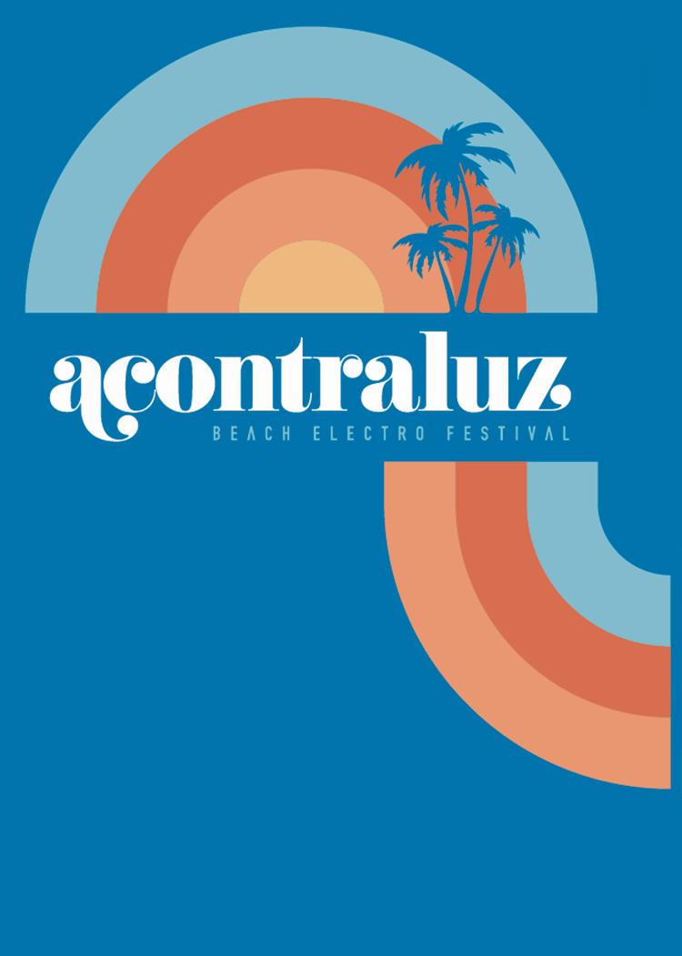 acontraluz-festival-folkr-03