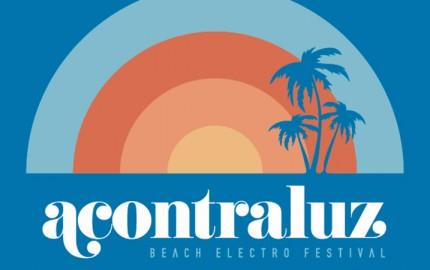 acontraluz-festival-folkr-cover