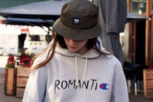 champion-wood-wood-capsule-collection-folkr-cover