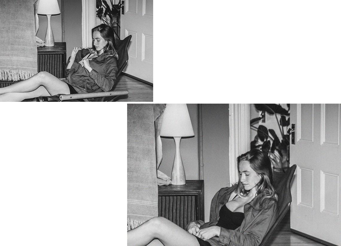la-muse-du-mois-Beatrice-Gonzales-Donari-Braxton-03