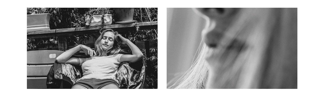 la-muse-du-mois-Beatrice-Gonzales-Donari-Braxton-08