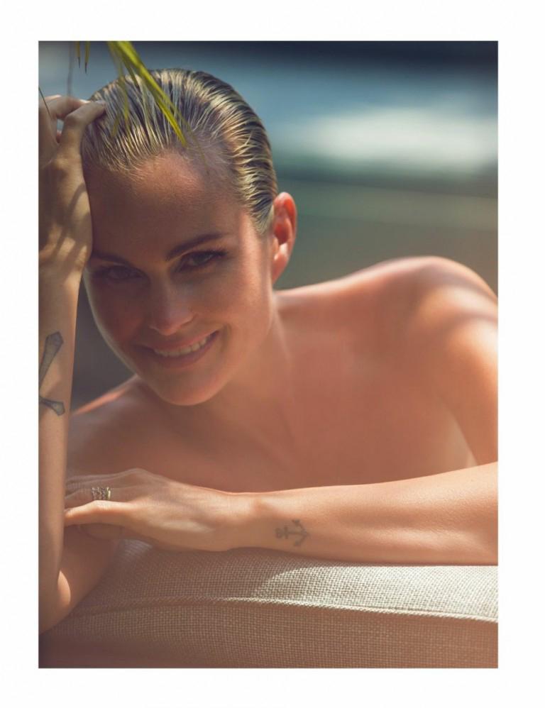 laeticia-hallyday-nue-naked-folkr-lui-magazine-06