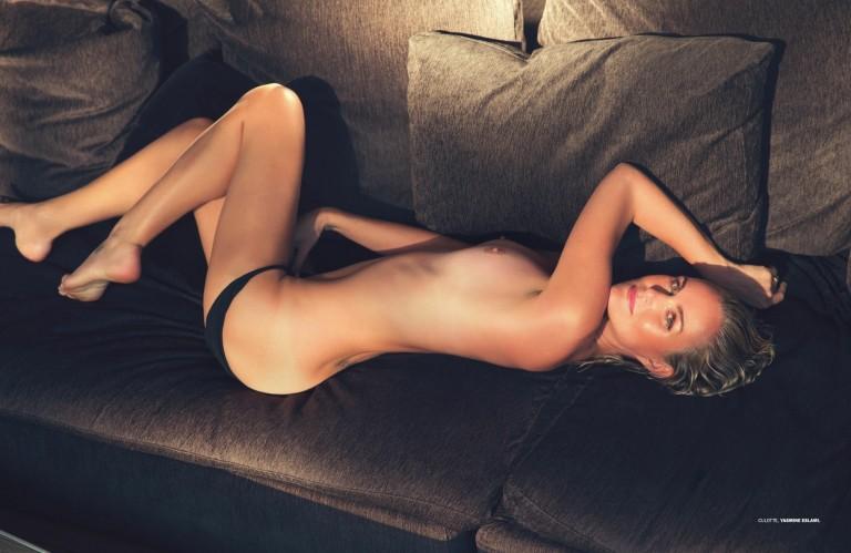 laeticia-hallyday-nue-naked-folkr-lui-magazine-07