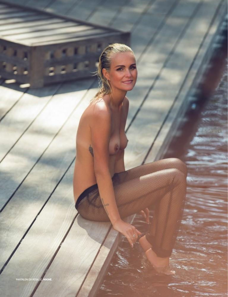 laeticia-hallyday-nue-naked-folkr-lui-magazine-15