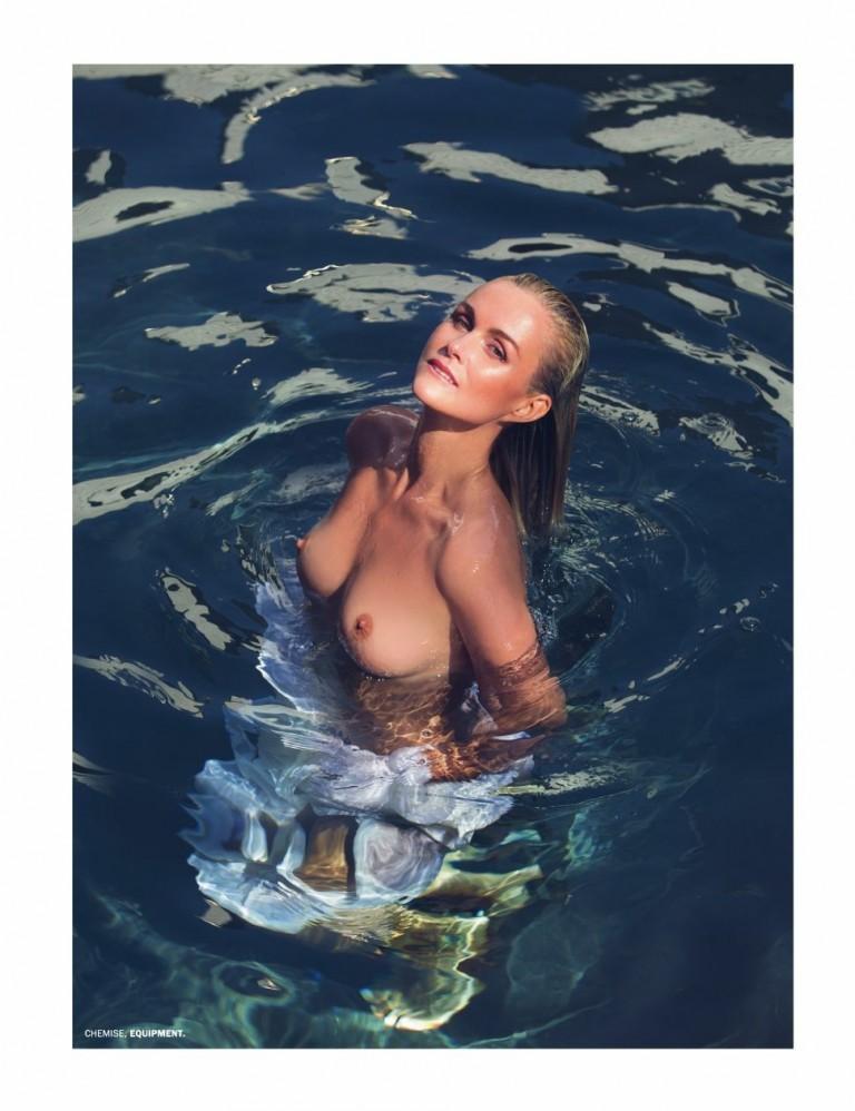 laeticia-hallyday-nue-naked-folkr-lui-magazine-16