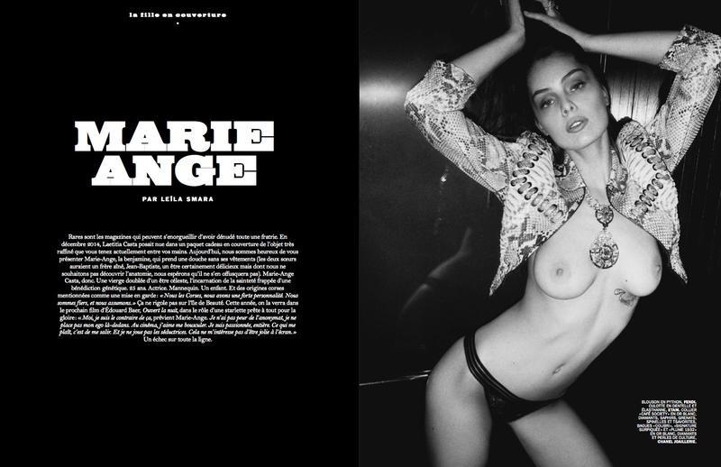 marie-ange-casta-nue-lui-magazine-folkr-nsfw-01