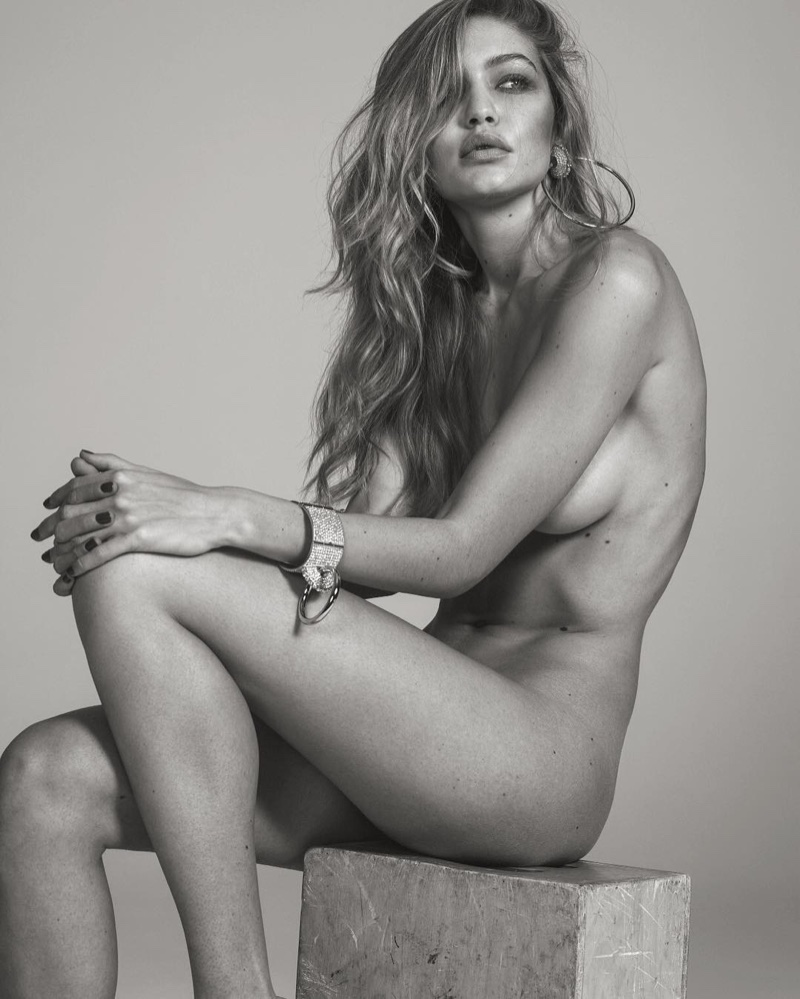 Gigi-Hadid-Nude-Vogue-Paris-2016-Photo-folkr