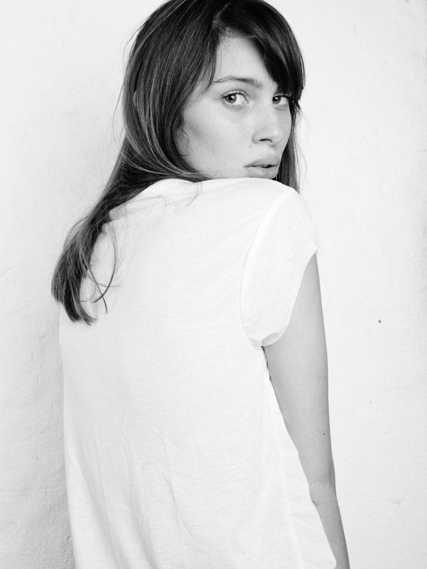 Look-at-me-now-Léa-Gargiulo -Nicolas-le-Forestier-folkr-12