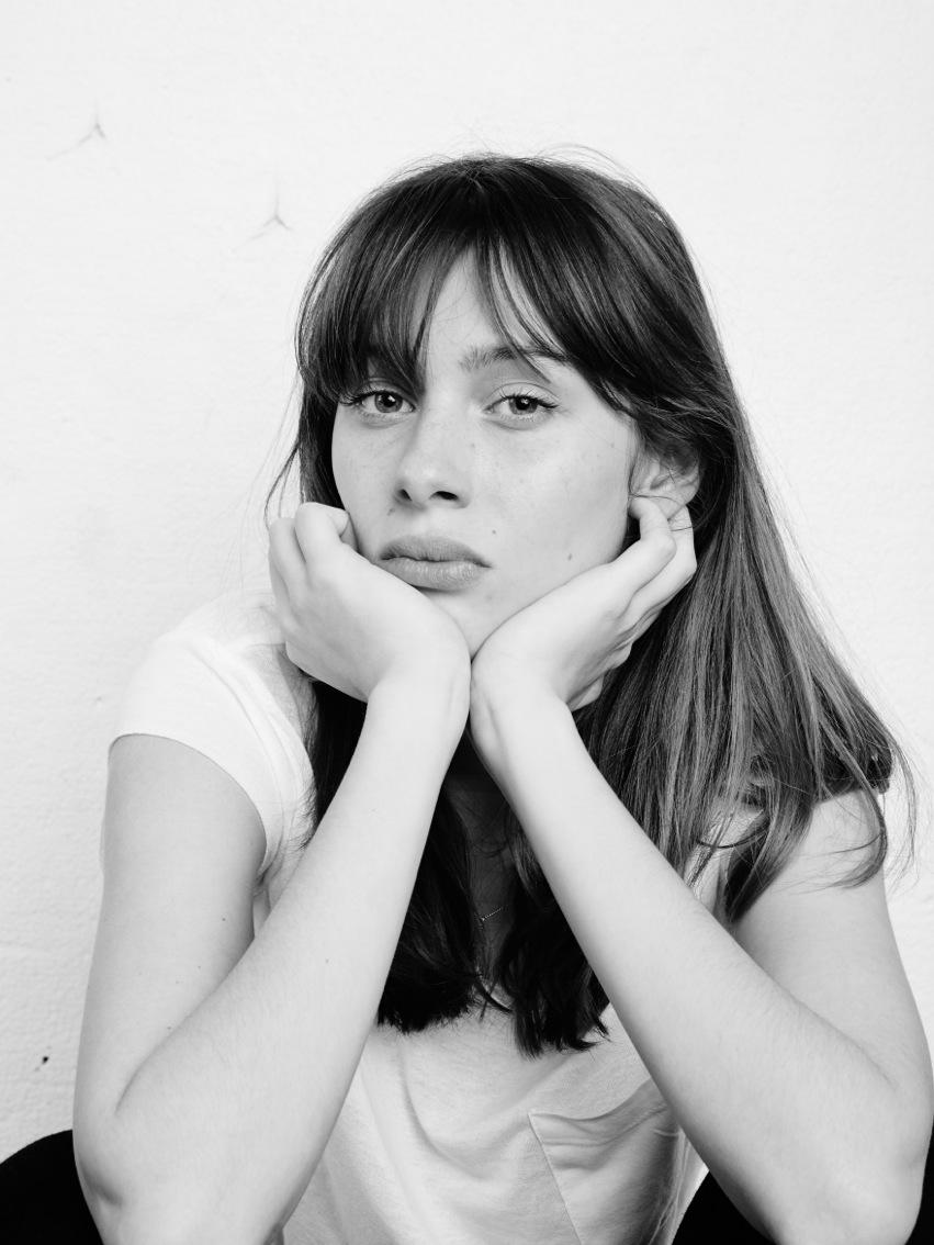 Look-at-me-now-Léa-Gargiulo -Nicolas-le-Forestier-folkr-13