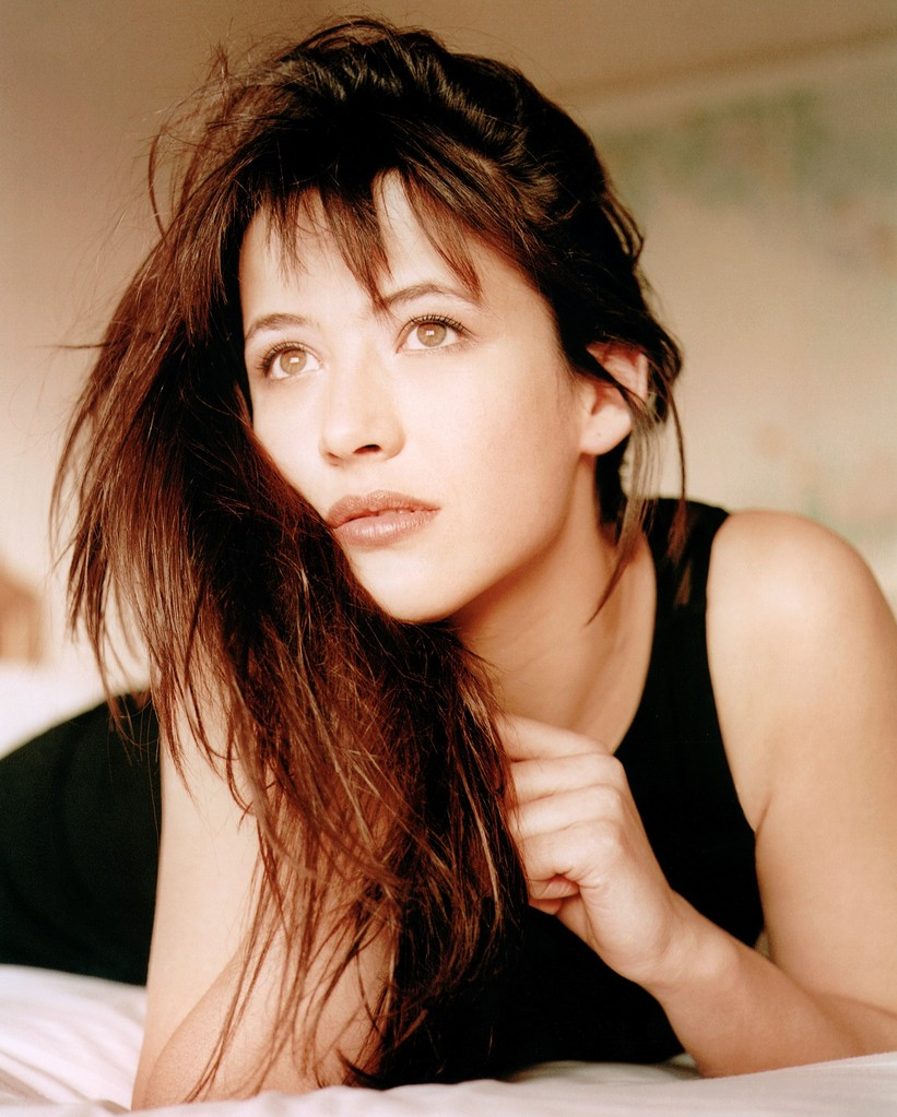 a-guide-to-cool-sophie-marceau-folkr-28