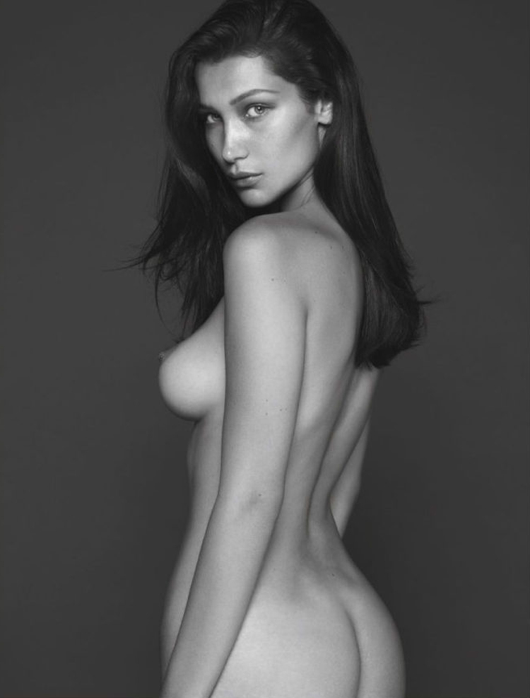bella-Hadid-Nude-Vogue-Paris-2016-Photo-folkr-01