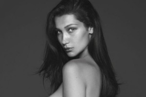 bella-Hadid-Nude-Vogue-Paris-2016-Photo-folkr-cover