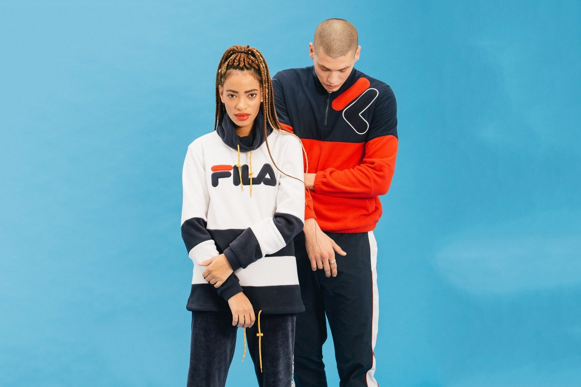 fila-black-line-2016-fall-winter-lookbook-folkr-1