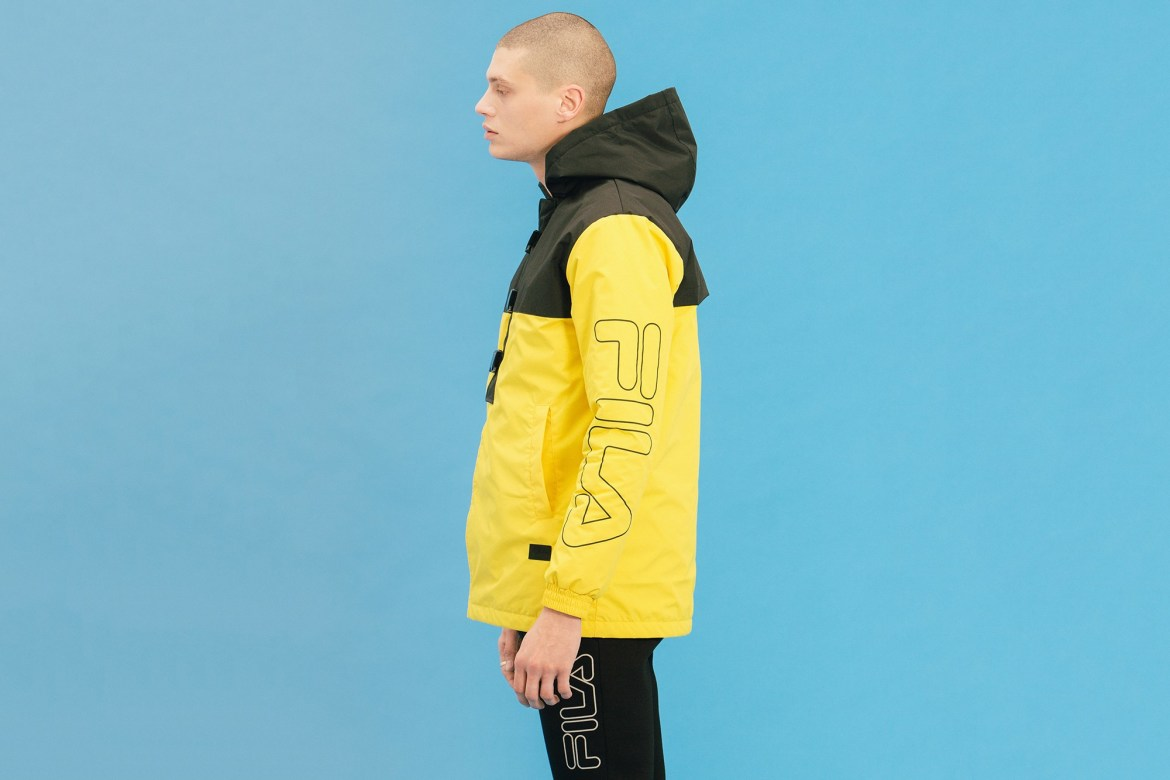 fila-black-line-2016-fall-winter-lookbook-folkr-10