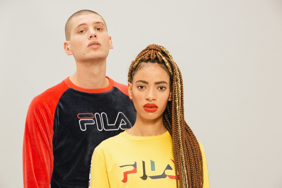 fila-black-line-2016-fall-winter-lookbook-folkr-3