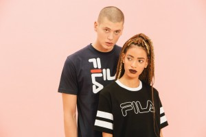 fila-black-line-2016-fall-winter-lookbook-folkr-8
