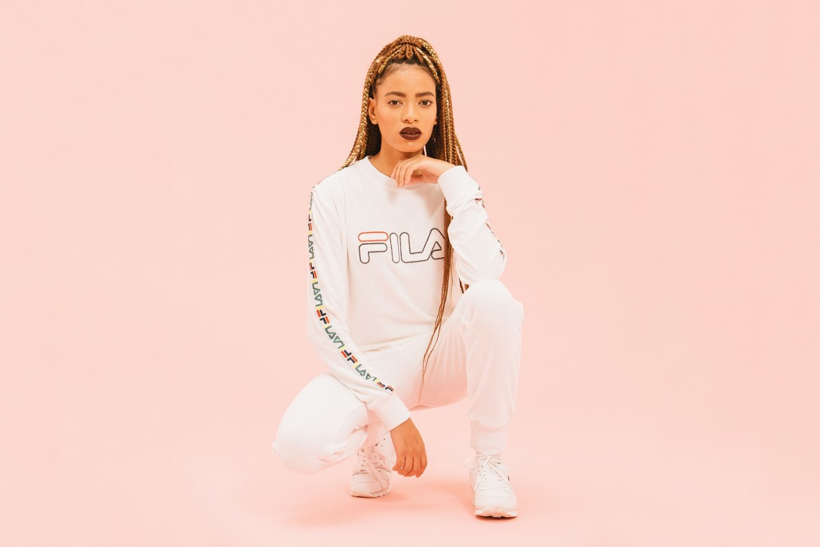 fila-black-line-2016-fall-winter-lookbook-folkr-9