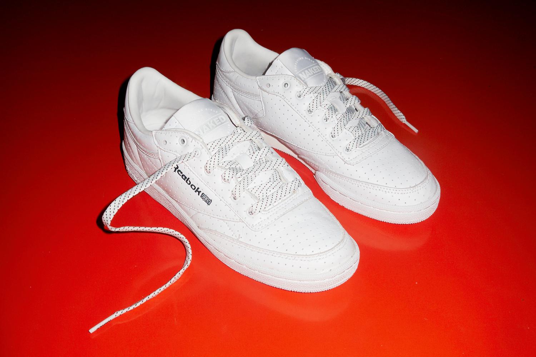 90s reebok shoes