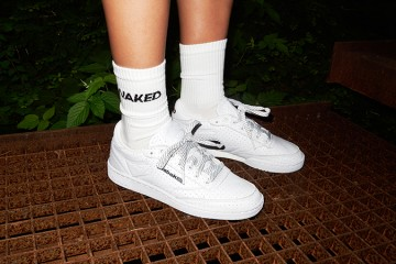 reebok-naked-90s-collaboration-folkr-cover