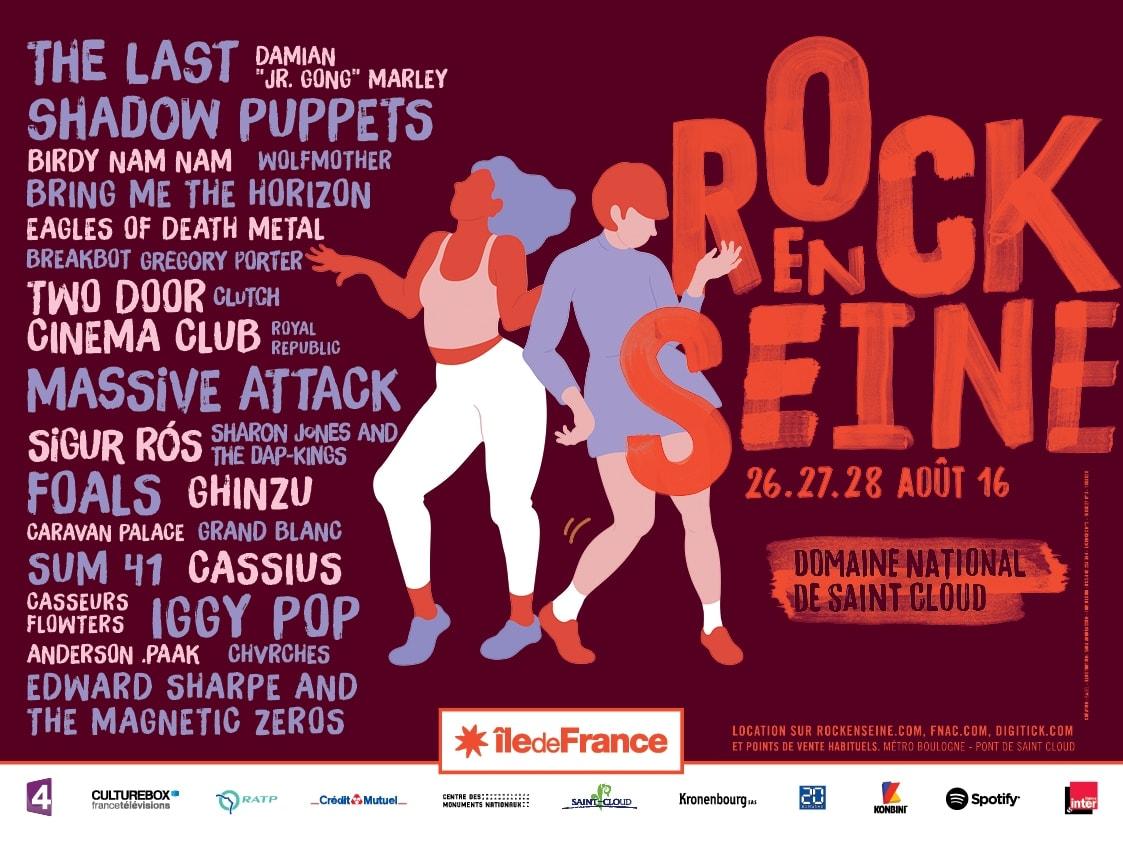 rock-en-seine-2016-affiche-folkr