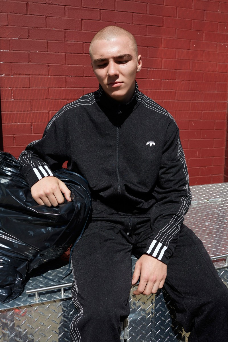 adidas-alexander-wang-capsule-collection-folkr-01