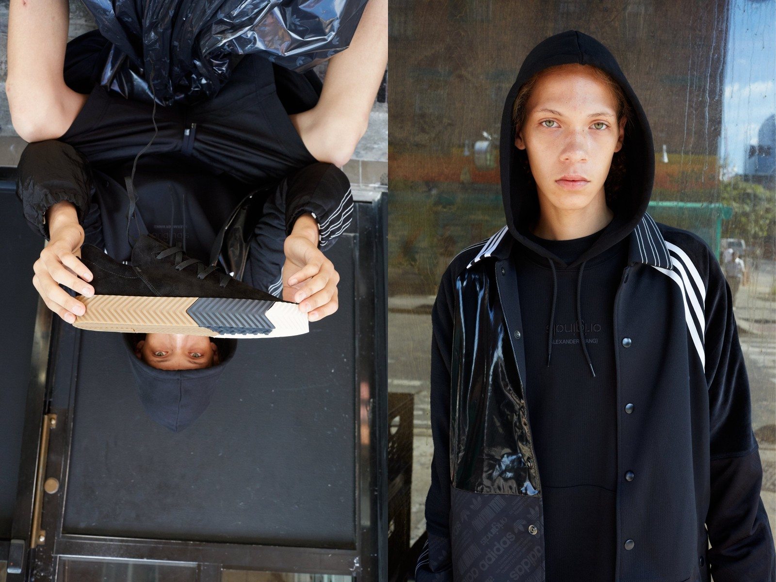 adidas-alexander-wang-capsule-collection-folkr-07