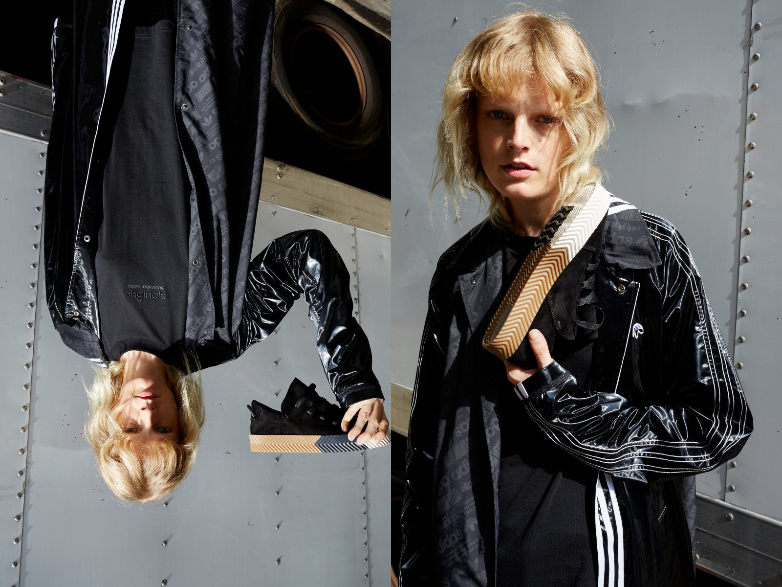adidas-alexander-wang-capsule-collection-folkr-09