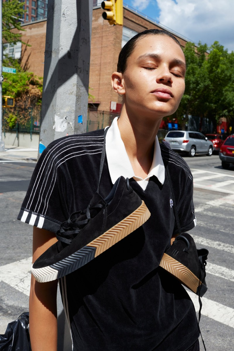 adidas-alexander-wang-capsule-collection-folkr-10