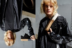 adidas-alexander-wang-capsule-collection-folkr-cover