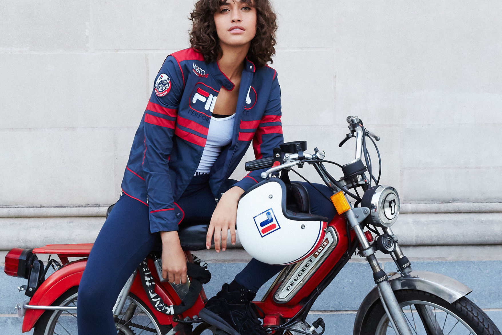 fila-urban-outfitters-fall-2016-collection-folkr-1