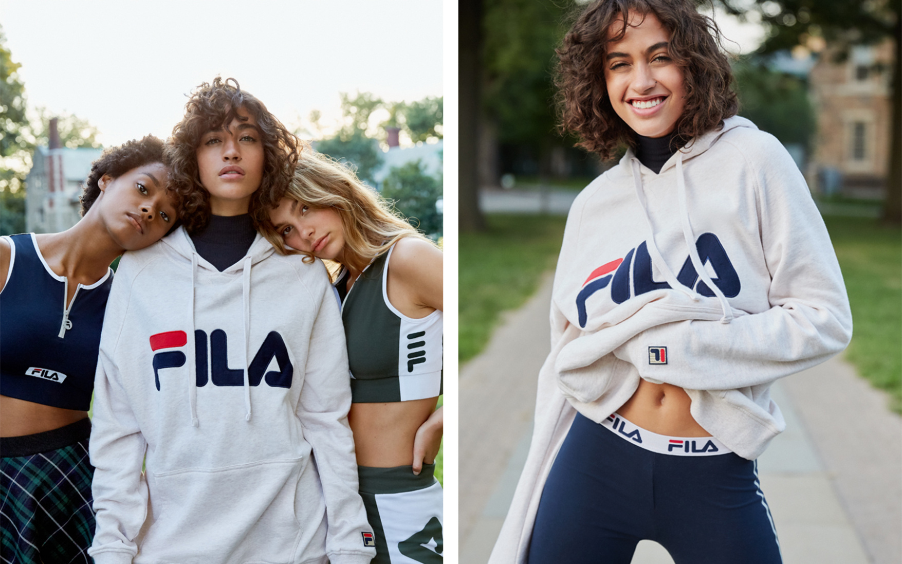 fila-urban-outfitters-fall-2016-collection-folkr-3