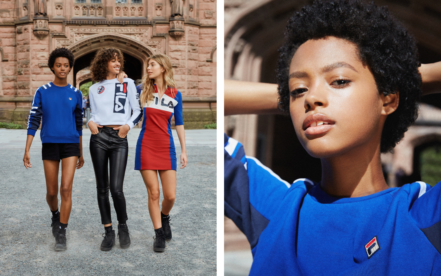 fila-urban-outfitters-fall-2016-collection-folkr-6