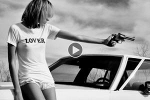 playlist-63