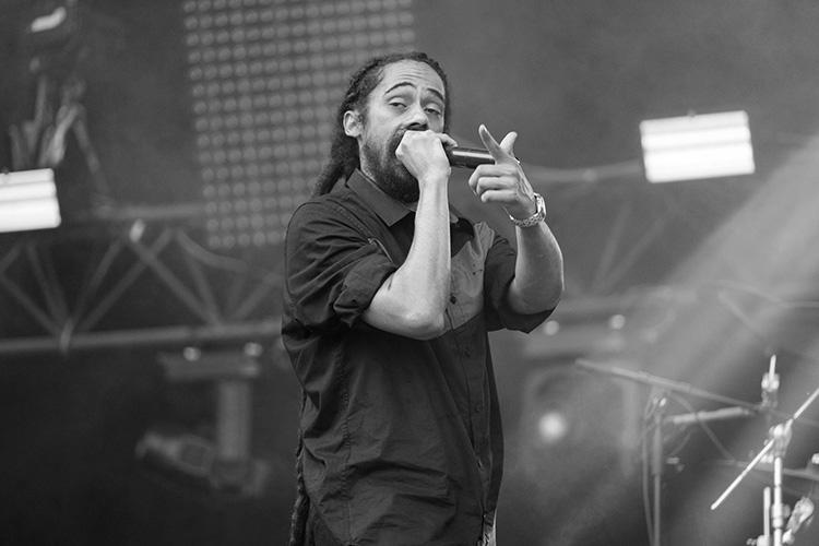 rock-en-seine-2016-folkr-victor-picon-damian-marley-6283