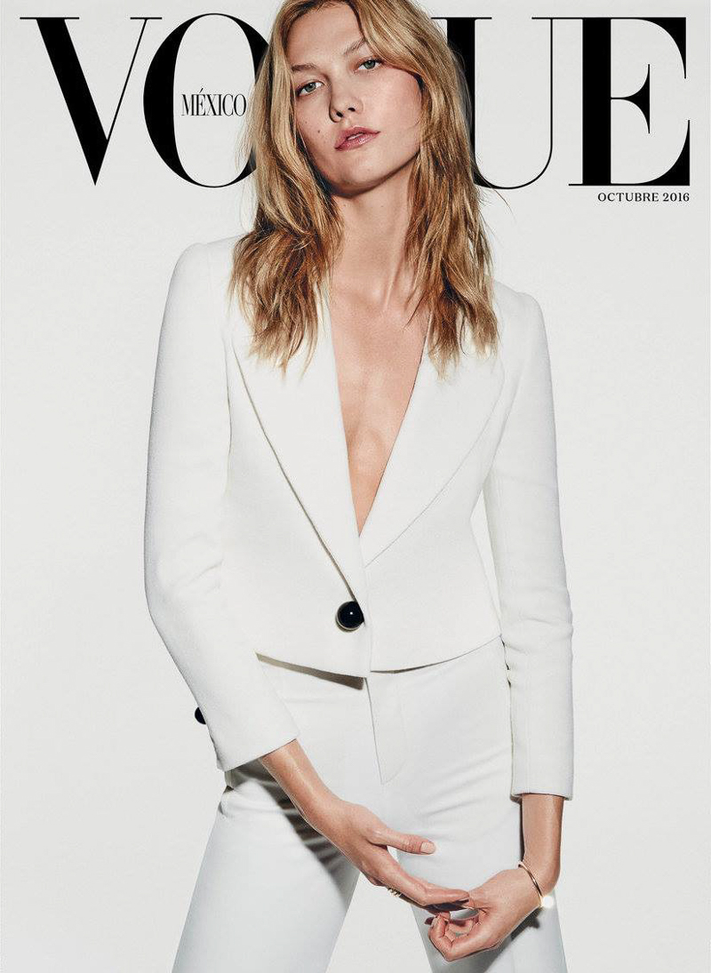 vogue-mexico-october-2016-karlie-kloss-by-chris-colls-folkr-mode-photo-blog-0