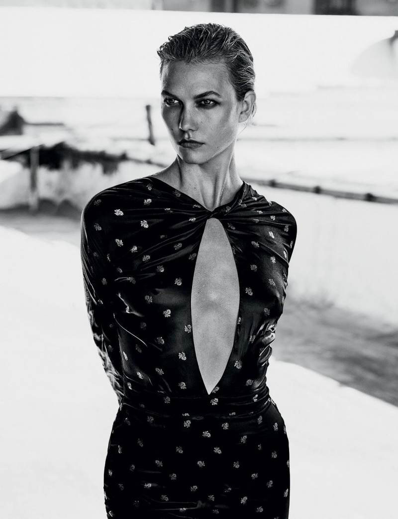 vogue-mexico-october-2016-karlie-kloss-by-chris-colls-folkr-mode-photo-blog-03