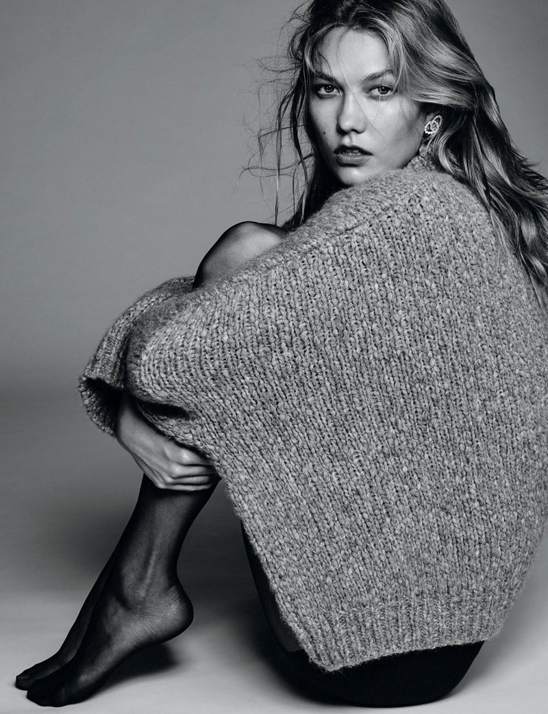vogue-mexico-october-2016-karlie-kloss-by-chris-colls-folkr-mode-photo-blog-04