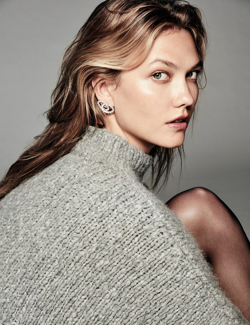 vogue-mexico-october-2016-karlie-kloss-by-chris-colls-folkr-mode-photo-blog-07