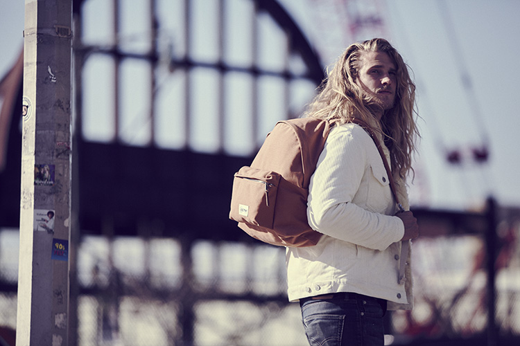 eastpak-lookbook-ah16-folkr-blog-mode-lifestyle-10