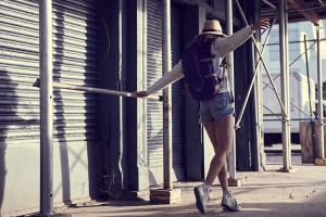 eastpak-lookbook-ah16-folkr-blog-mode-lifestyle-15