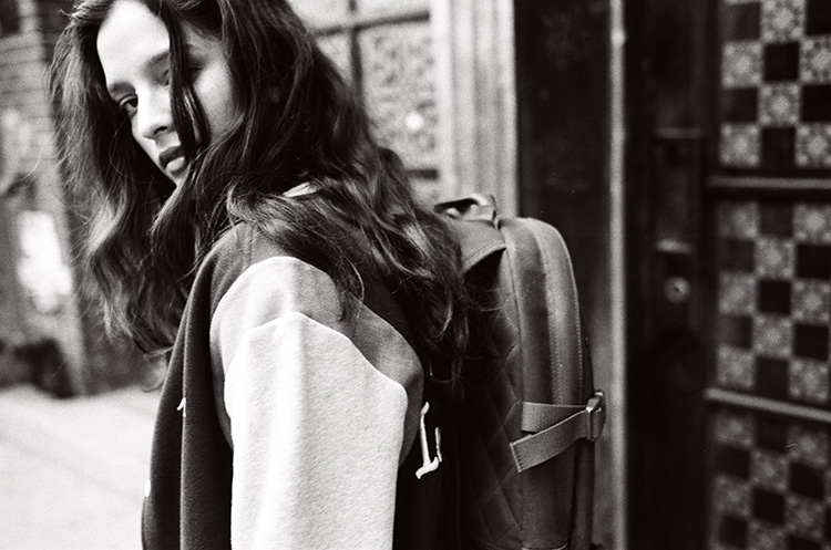 eastpak-lookbook-ah16-folkr-blog-mode-lifestyle-19