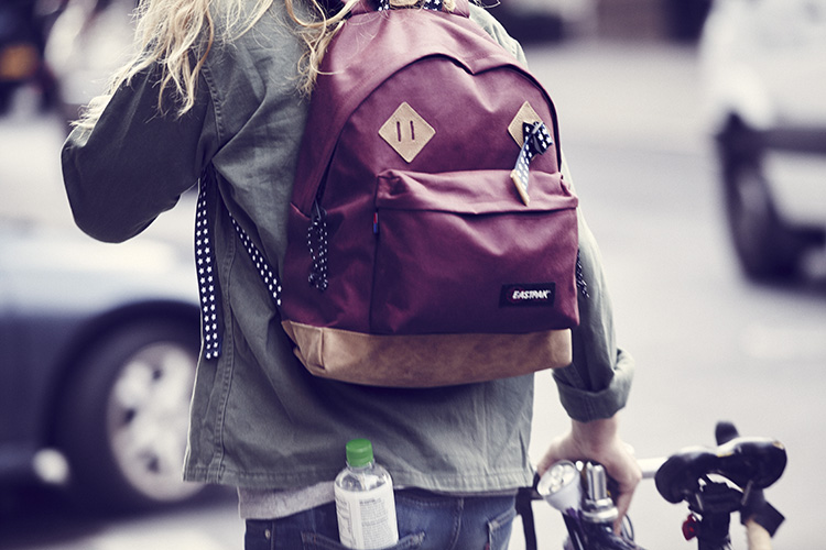 eastpak-lookbook-ah16-folkr-blog-mode-lifestyle-37