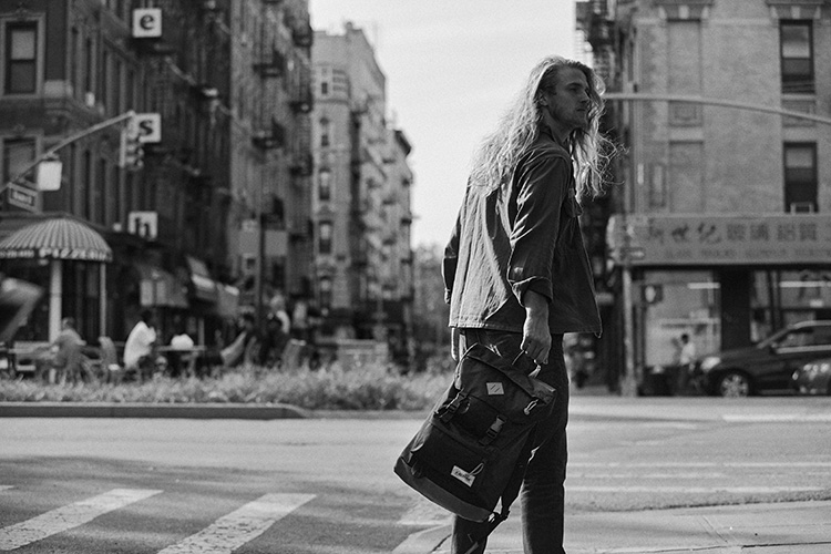 eastpak-lookbook-ah16-folkr-blog-mode-lifestyle-39
