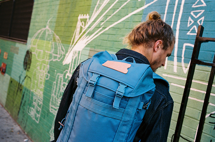 eastpak-lookbook-ah16-folkr-blog-mode-lifestyle-4