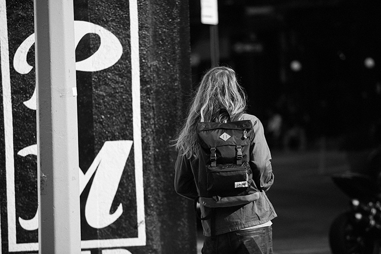 eastpak-lookbook-ah16-folkr-blog-mode-lifestyle-40