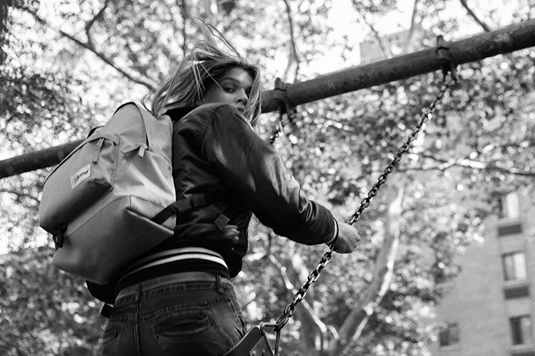 eastpak-lookbook-ah16-folkr-blog-mode-lifestyle-49