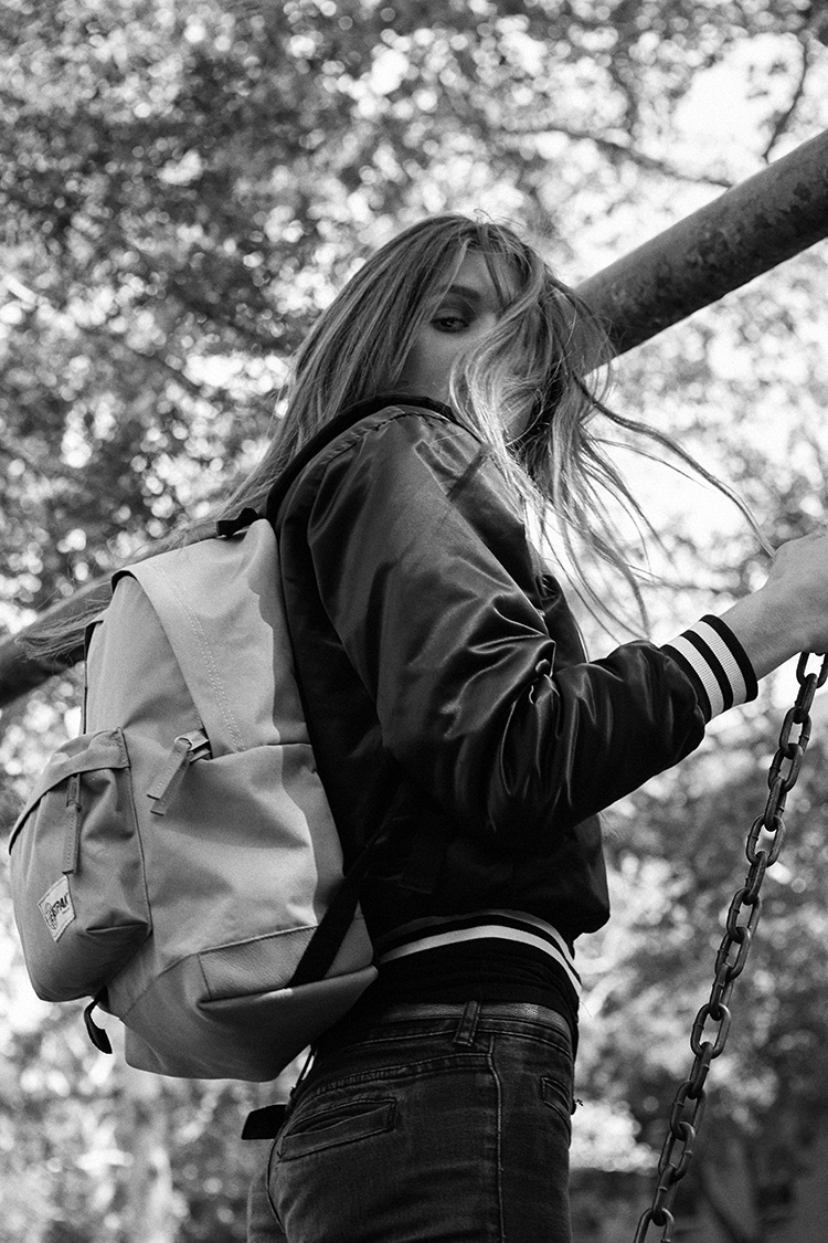 eastpak-lookbook-ah16-folkr-blog-mode-lifestyle-50